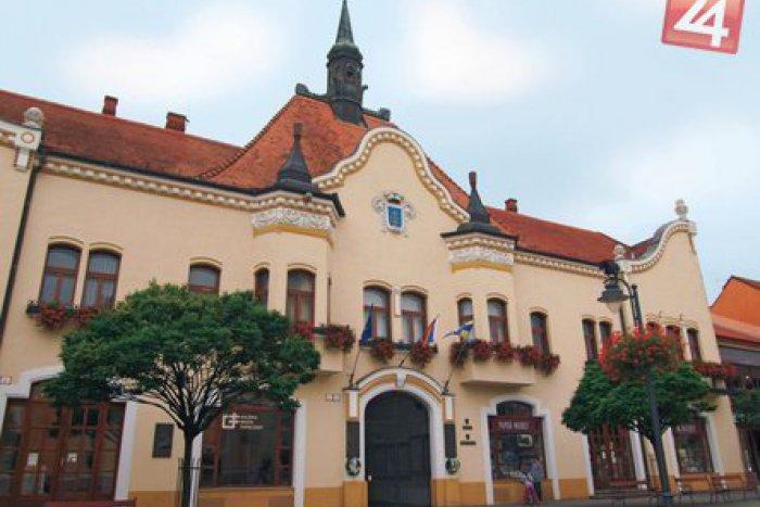 173d125b8 Ilustračný obrázok k článku VÝSLEDKY: Kto všetko bol zvolený za mestského  poslanca v Topoľčanoch?