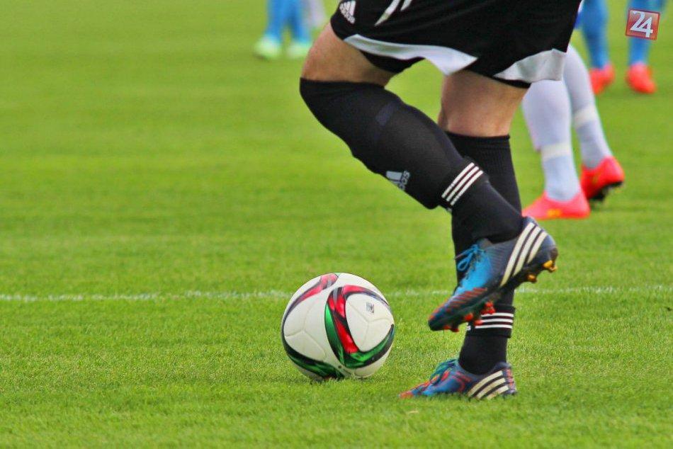 528058bf83 Ilustračný obrázok k článku Prichádza druhé kolo Slovnaft Cup-u  Futbalisti  Topoľčian proti Nitre